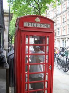 VoIP telefon szolgáltatás