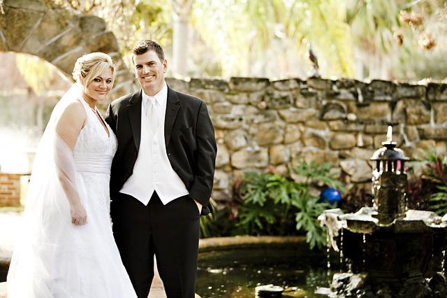 Menyasszonyi ékszer