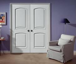 Beltéri ajtó akciós áron