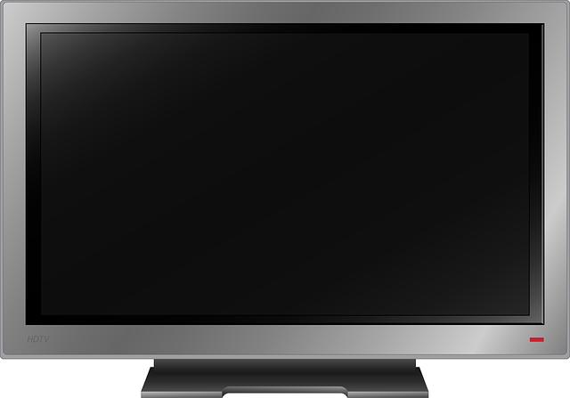 Hd tv-n hd adást nézhet