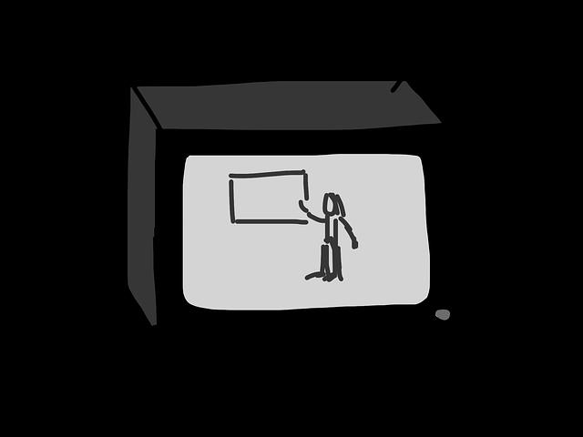 Tv csatornák száma