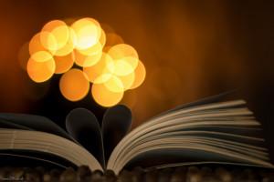 Személyiségfejlesztő könyvek