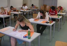 Euro nyelvvizsga egyetemistáknak