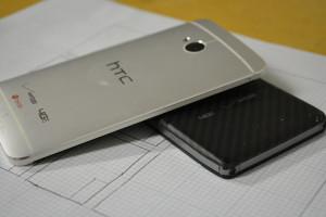 Új mobilok