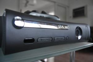 Minőségi Xbox 360