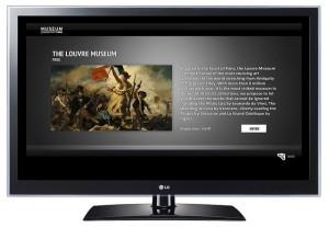 Átfogó LCD TV teszt