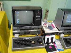 Olcsó számítógép konfiguráció Önnek
