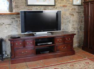 Minőségi Orion LCD TV