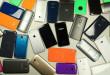 Eladó használt telefonok széles választékban