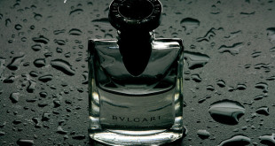 parfüm Archives Szabad a Szó