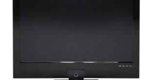 Akciós LCD tv