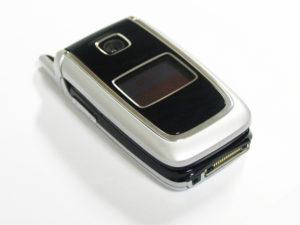 Eladó olcsó telefonok