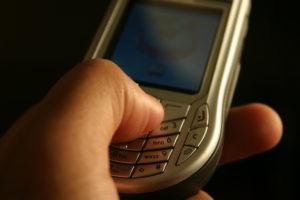 Legújabb mobilok