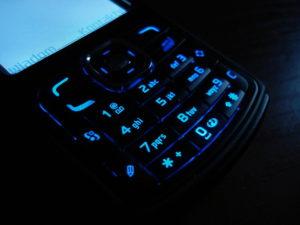 Olcsó kínai telefonok