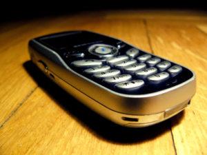 Új telefonok olcsón
