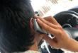 Érintőképernyős telefonok olcsón