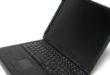 IBM laptop