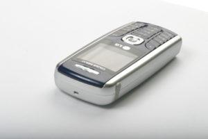 Mobil készülékek