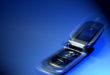 Mobiltelefon tesztek