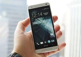 Olcsó érintőképernyős telefonok