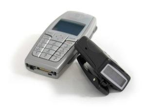 Mobiltelefon Debrecen