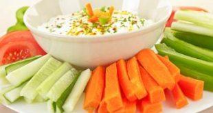 kalóriaszegény étrend