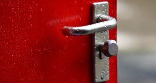 Biztonsági zárak, minőségi kivitelben
