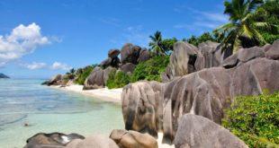 Hatalmas élmény a Seychelles utazás