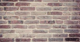 Felhoronymaró téglához betonhoz