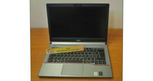 Irodai laptop olcsón