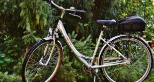 A kerékpározás egészséges