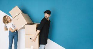 költöztetés fix áron