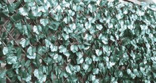 erkély takaró