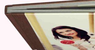 fotókönyv árak