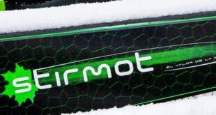Stirmot
