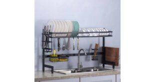 konyhai csepegtető edényszárító