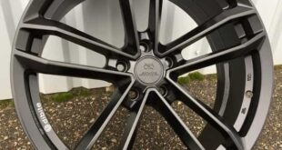 Peugeot 206 felni