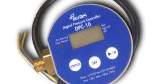 EVAK DPC-10