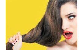 hajápolás